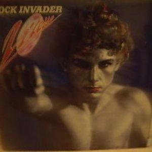 VITESSE - ROCK INVADER